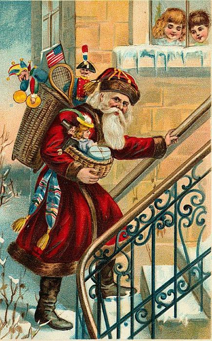 Santa (129) (435x700, 185Kb)