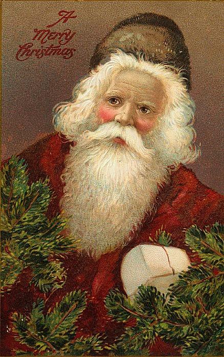 Santa (164) (438x700, 176Kb)