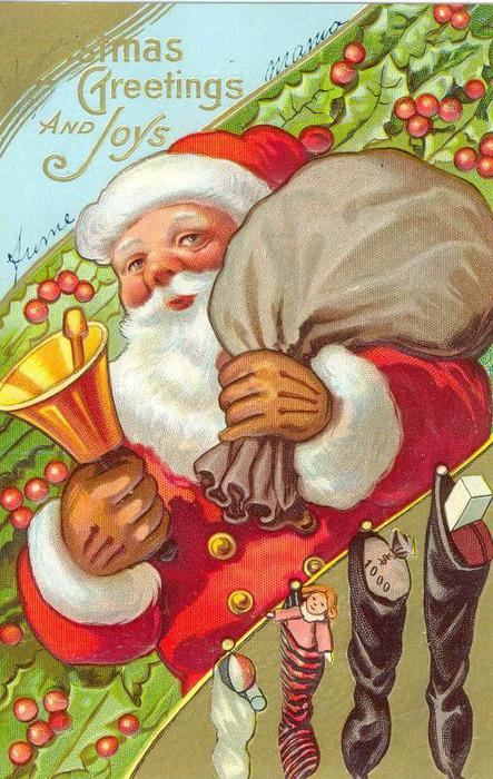 Santa (142) (443x700, 173Kb)
