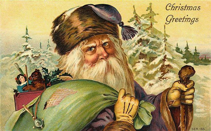 Santa (145) (700x435, 182Kb)