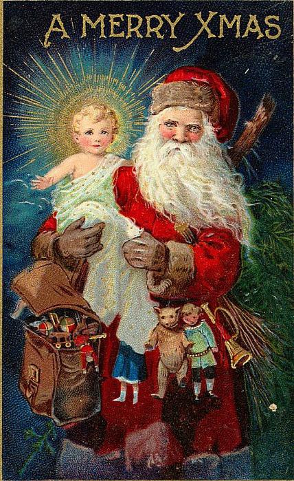 Santa (153) (428x700, 183Kb)