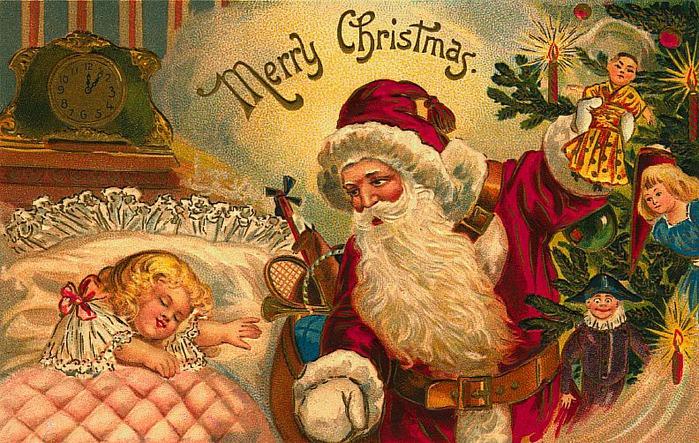 Santa (157) (700x443, 187Kb)