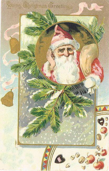 Santa (168) (415x651, 158Kb)