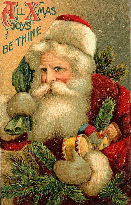 Santa (170) (449x700, 113Kb)