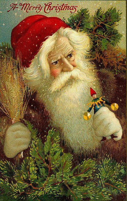 Santa (177) (444x700, 109Kb)