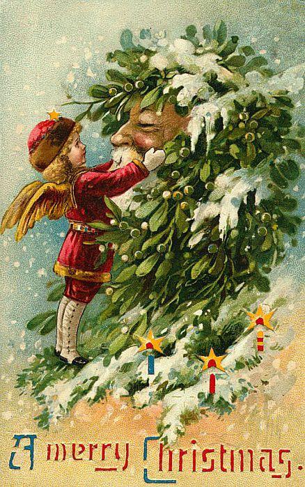 Santa (181) (438x700, 119Kb)