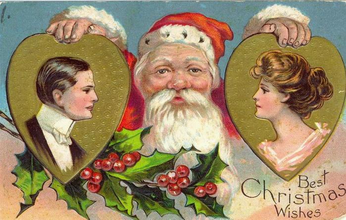 Santa (183) (700x444, 141Kb)