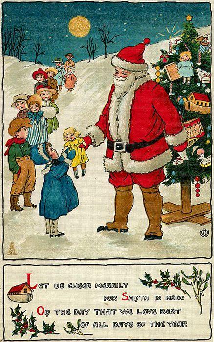 Santa (185) (438x700, 112Kb)