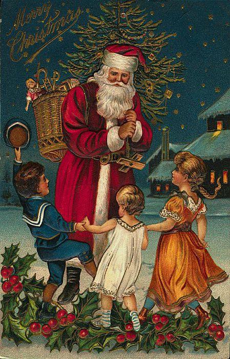 Santa (190) (449x700, 107Kb)