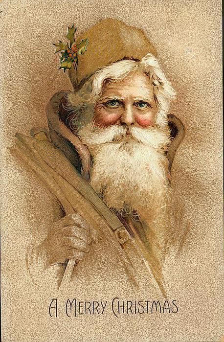 Santa (193) (458x700, 108Kb)