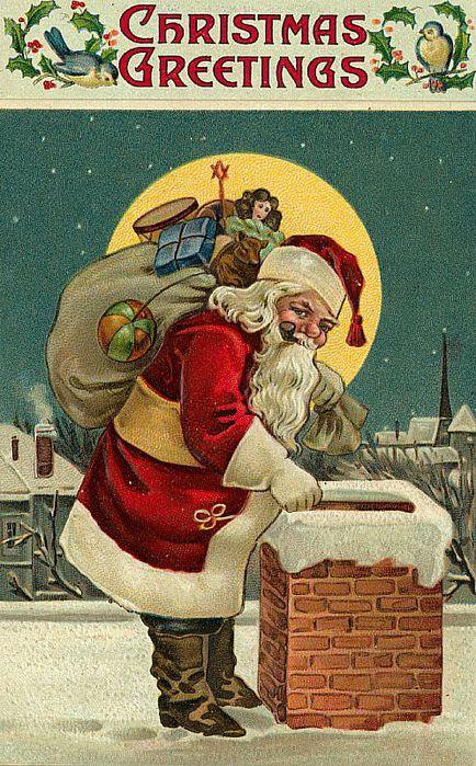 Santa (197) (434x700, 111Kb)