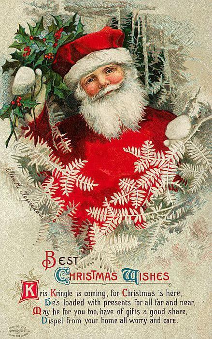 Santa (200) (439x700, 110Kb)