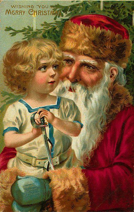 Santa (205) (441x700, 100Kb)