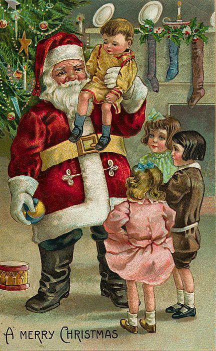 Santa (206) (432x700, 106Kb)