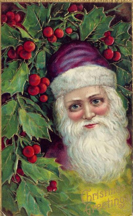 Santa (212) (431x700, 119Kb)