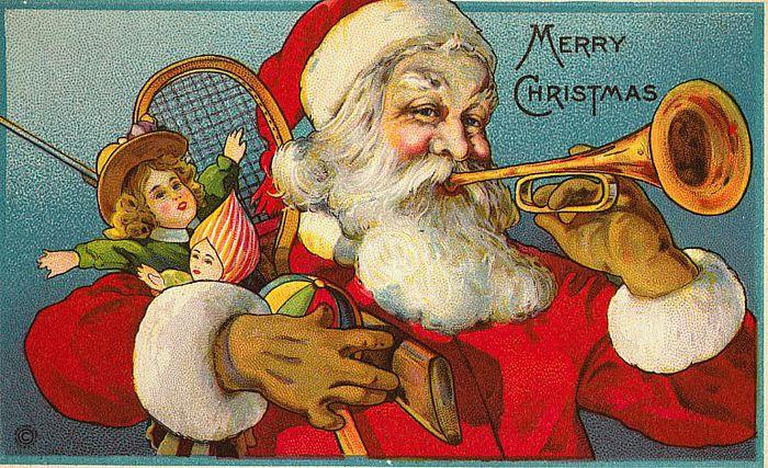 Santa (225) (700x427, 117Kb)