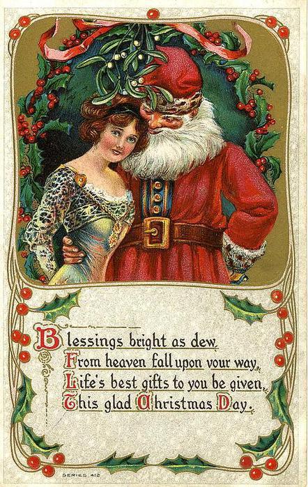Santa (232) (442x700, 109Kb)