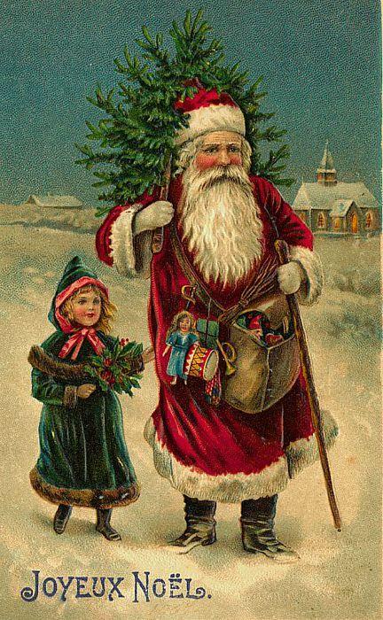 Santa (239) (432x700, 107Kb)