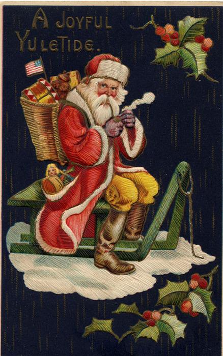 Santa (249) (438x700, 159Kb)
