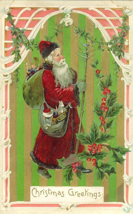 Santa (368) (437x700, 70Kb)