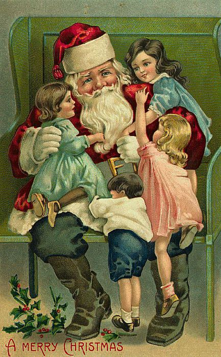 Santa (260) (433x700, 104Kb)