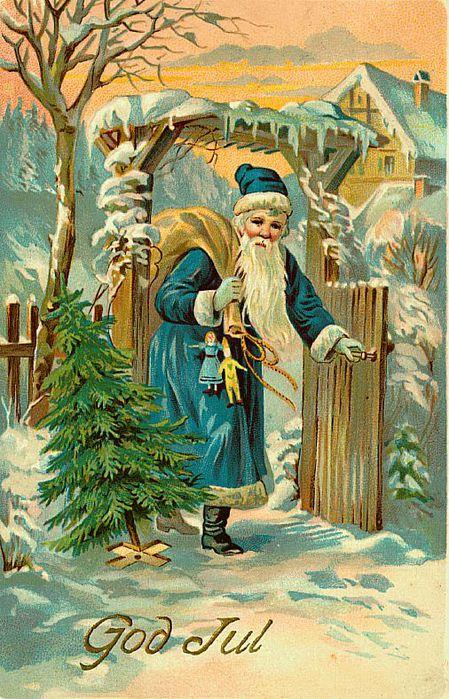 Santa (274) (449x700, 107Kb)