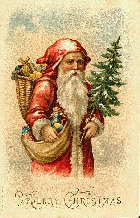 Santa (289) (450x700, 95Kb)