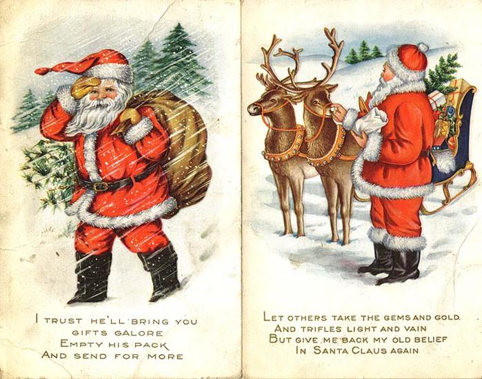 Santa (320) (700x550, 142Kb)