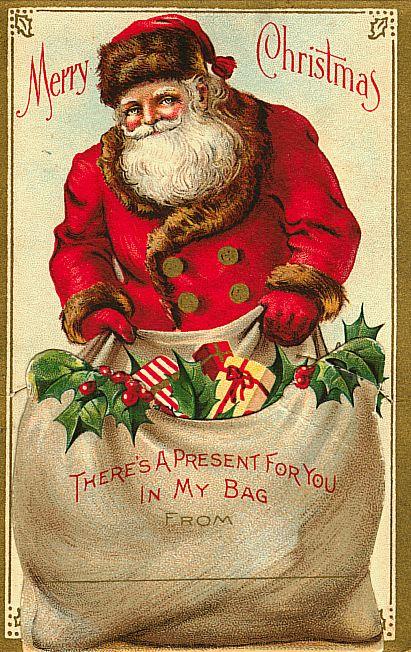 Santa (366) (411x652, 103Kb)