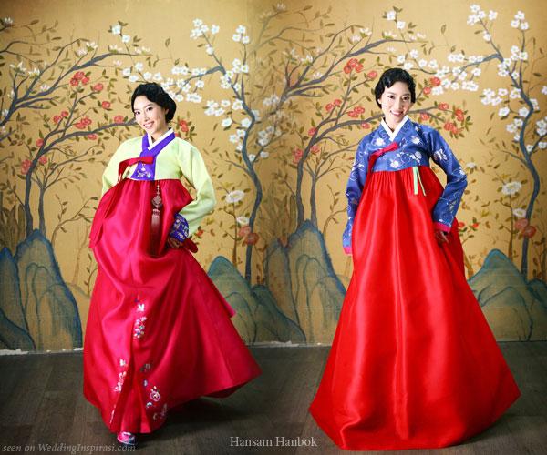 3035399_hanbok_korean_wedding_dress (600x500, 93Kb)