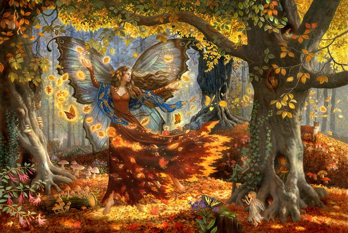 FF115 Fall Fairy R (700x469, 238Kb)