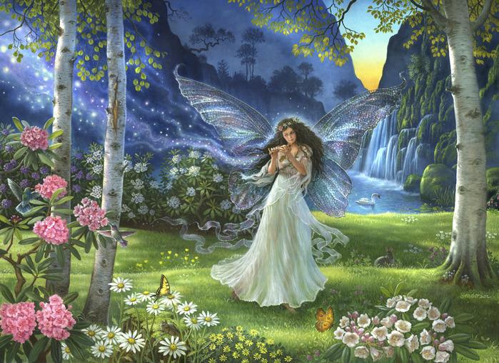 FF116_Fairy Melody (700x508, 215Kb)