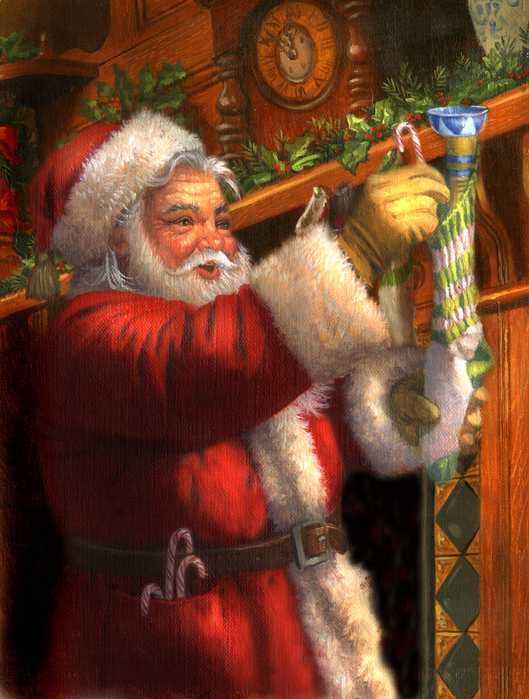 CS413_Santa (529x700, 338Kb)