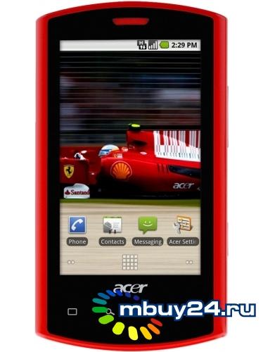 красная мобила (374x500, 109Kb)
