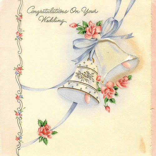 Отправить открытку открытки свадьба