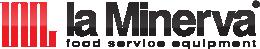logo (260x49, 6Kb)