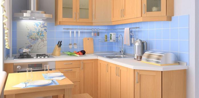 кухня (700x345, 76Kb)