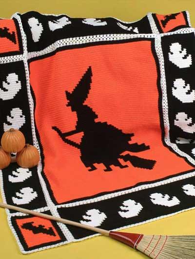 4043663_crochet_afghan (400x533, 34Kb)