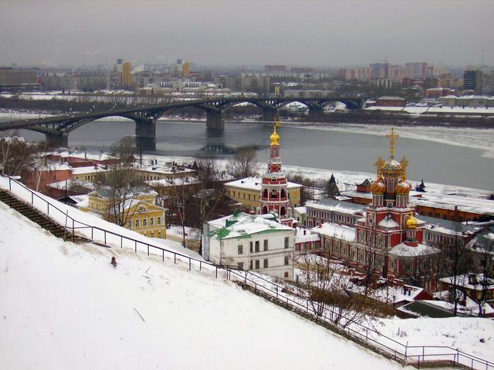 Nizhny_Novgorod_Kanavinsky_Bridge (700x525, 252Kb)