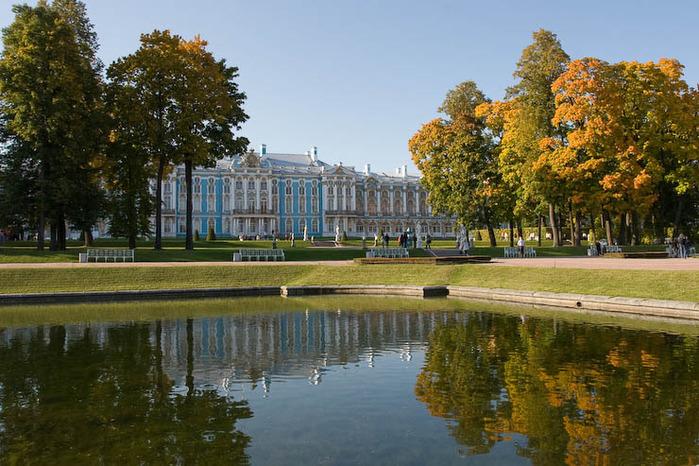 65514388_1287514143_Tsarskoye_Selo_018_740 (699x466, 156Kb)