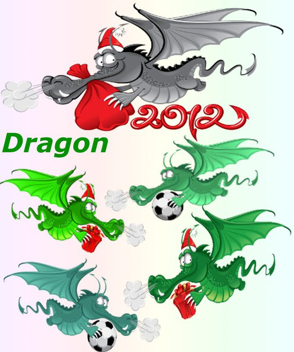 3291761_01Dragon_Vector (586x700, 75Kb)