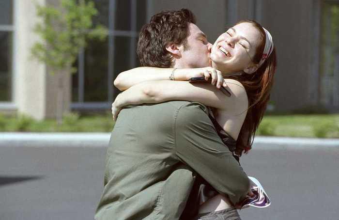 поцелуй (700x454, 22Kb)