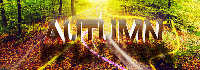Autumn  Flickr - Photo Sharing! - копия (700x247, 490Kb)