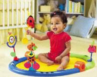 коврик для ребенка1 (194x154, 13Kb)
