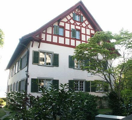 Символдрама мотив дом