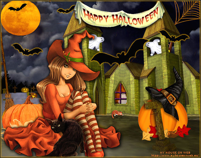 halloween33 (660x519, 123Kb)