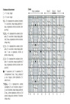 Превью oi3 (472x700, 112Kb)