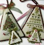 Превью Christmas Collection IV_a_ (496x511, 225Kb)