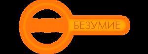 logo (300x110, 17Kb)