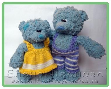 fon_bear-Plush3 (380x304, 121Kb)